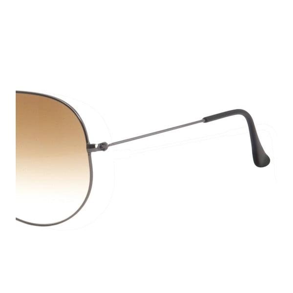 Slnečné okuliare Ray-Ban Gafas 3025 Gold