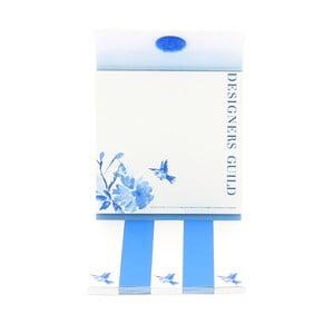 Lepiace papieriky Blueprint Collections Designers Guild