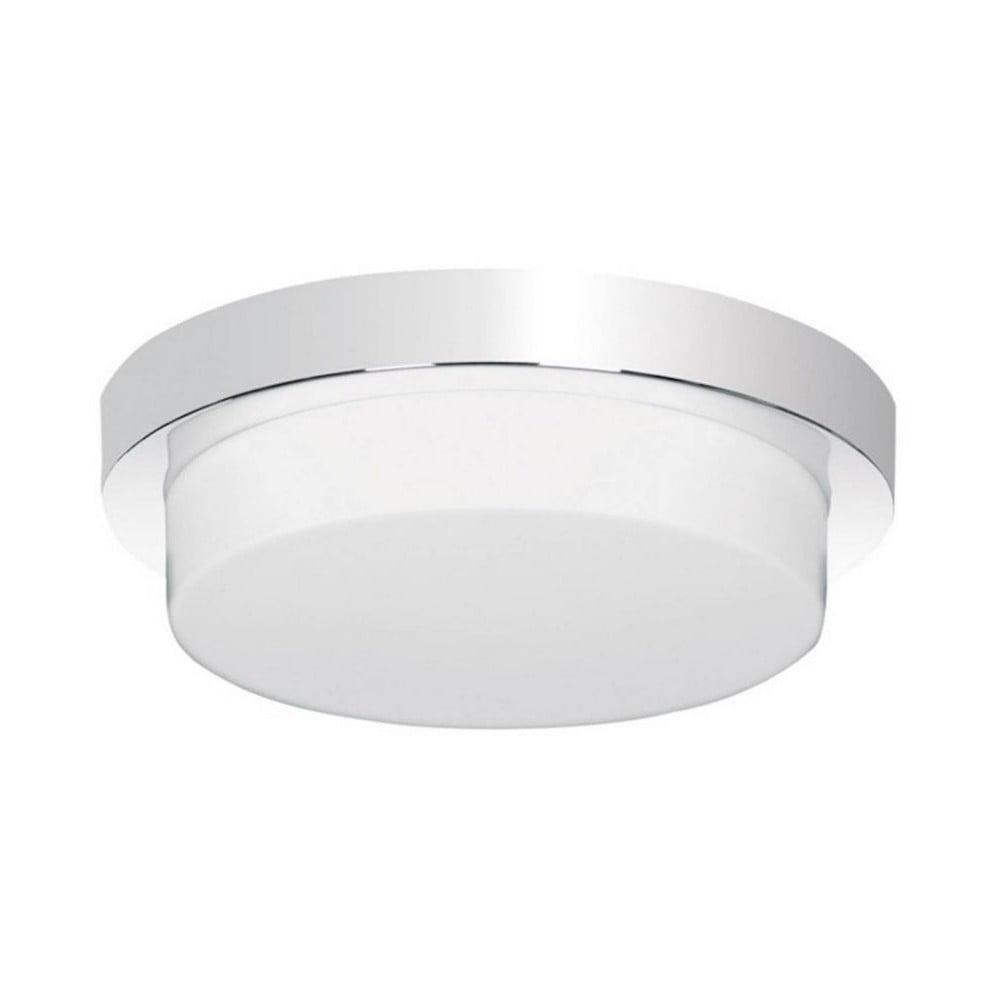 Stropné svietidlo Sofya Ceiling