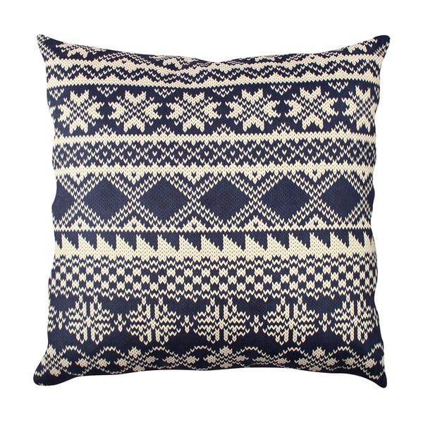 Vankúš Christmas Pillow no. 7, 43x43 cm