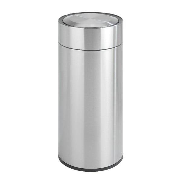 Odpadkový kôš so senzorom Wenko,30l