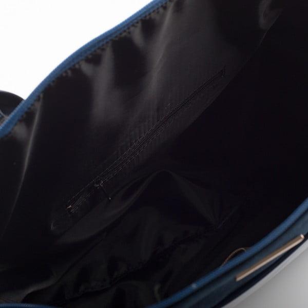 Kabelka Felice Azzuro Navy Blue