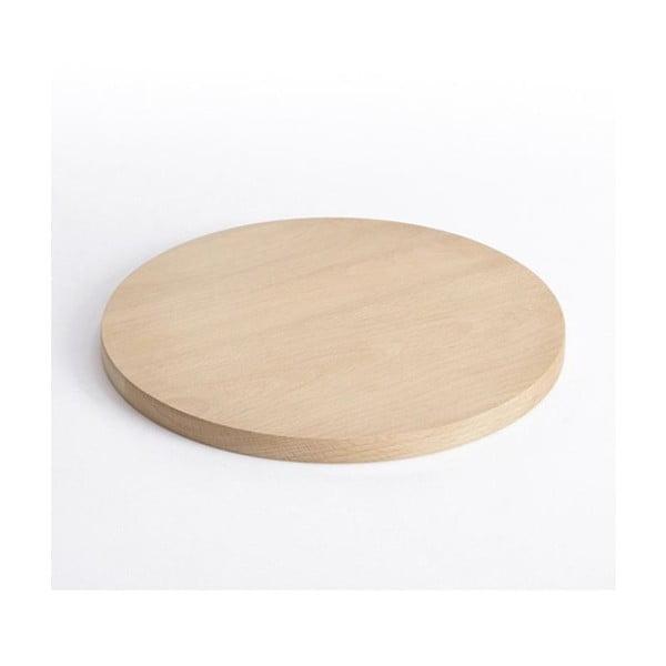 Podnos Beech Stand, 26,5 cm