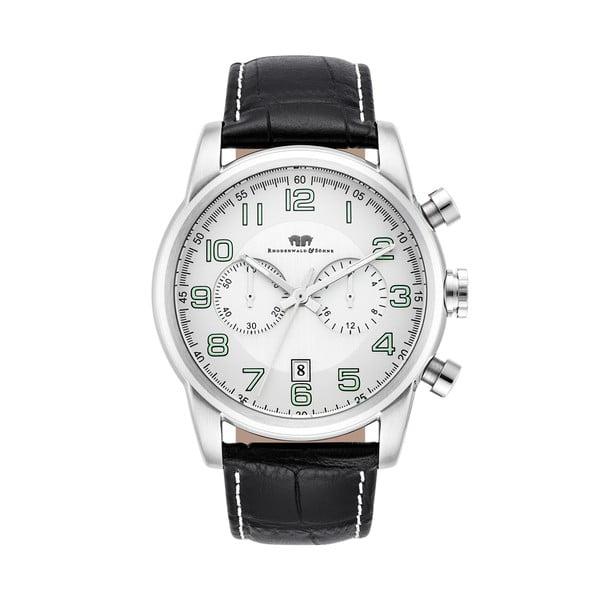 Pánske hodinky Rhodenwald&Söhne Skyracer White