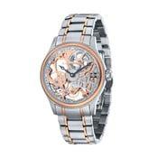 Pánske hodinky Thomas Earnshaw Bauer E33