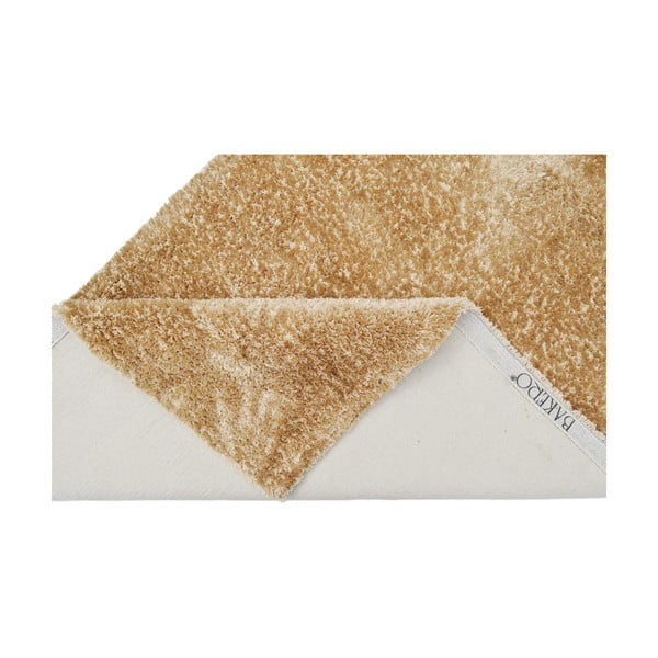 Koberec Monaco Gold, 200x290 cm