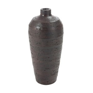 Váza J-Line Terrac, 41 cm