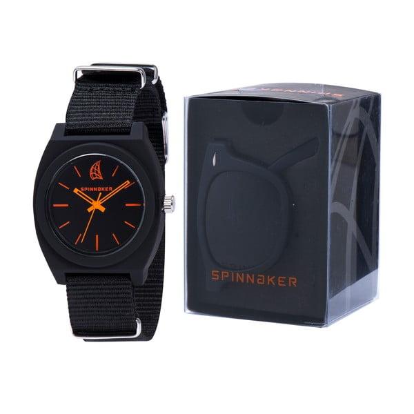 Set slnečných okuliarov a hodiniek Promo SP5030-4