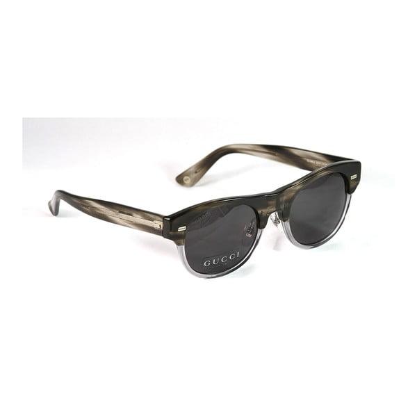 Pánske slnečné okuliare Gucci 1088/S 2C5