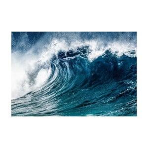 Obraz Styler Wave, 120 x 80 cm