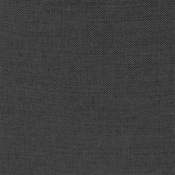 Sedací vak Vivonia Indoor Dark Grey/Pink