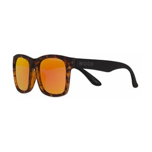 Slnečné okuliare Woox Antilumen Varius