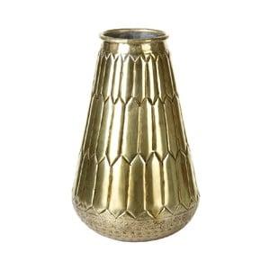 Váza Priya