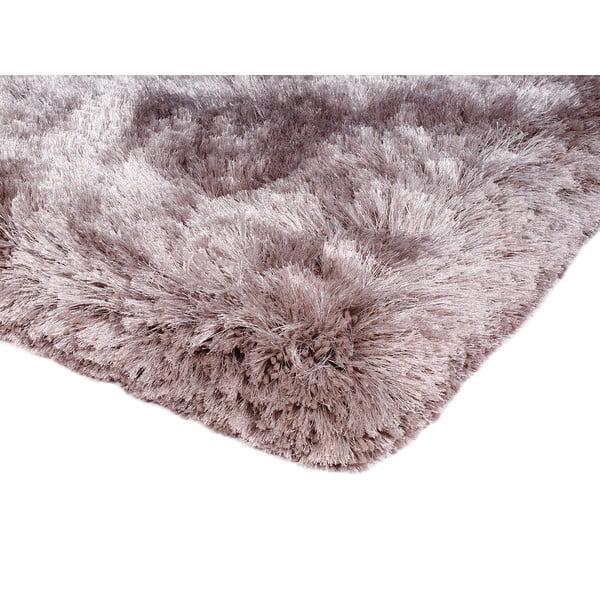 Shaggy koberec Plush Dusk, 140x200 cm