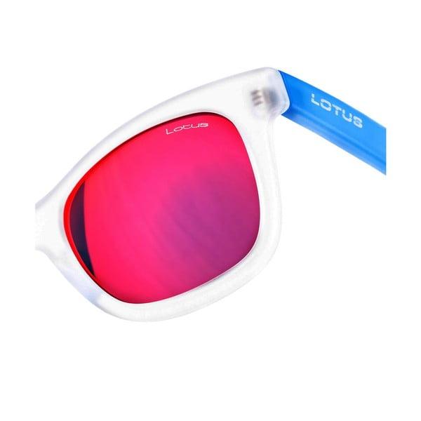 Dámske okuliare Lotus L758904 Transparent