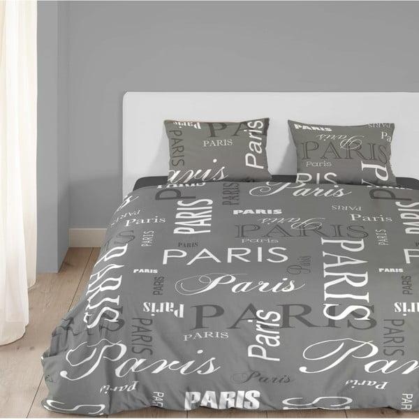Obliečky Muller Textiel Paris, 240x220cm