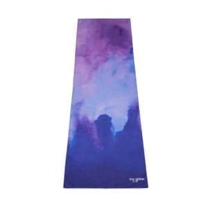 Podložka na jogu Yoga Design Lab Dreamscape, 340g
