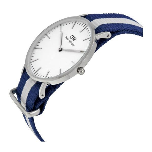 Dámske hodinky Daniel Wellington 0602DW