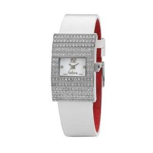 Dámske hodinky Cobra Paris WC60622-1