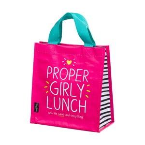 Taška Happy Jackson Proper Girly Lunch