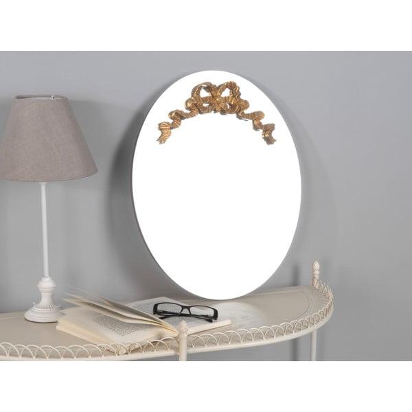 Zrkadlo Mathilde, 40x50 cm