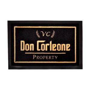 Rohožka Don Corleone, 40x60 cm
