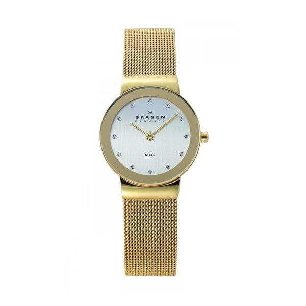 Dámske hodinky Skagen 358SGGD