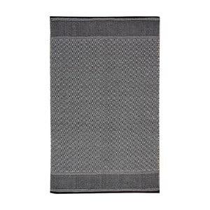 Bavlnený koberec Eco Rugs Halmstad, 120×180 cm