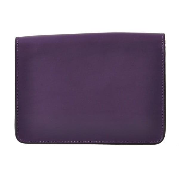 Kabelka Redu Violet