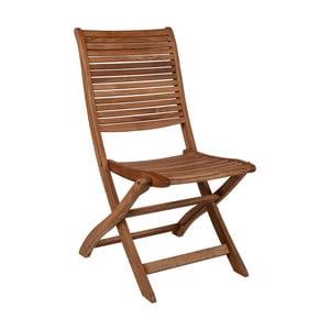 Skladacia stolička Crido Consulting Marlen