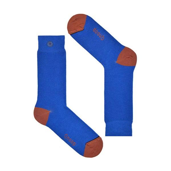 Ponožky Qnoop Nautic, veľ. 39-42