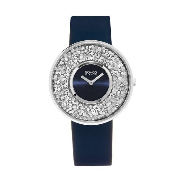Dámske hodinky So&Co New York GP15982