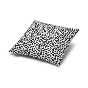 Obliečka na vankúš Mumla Dots, 50×50 cm