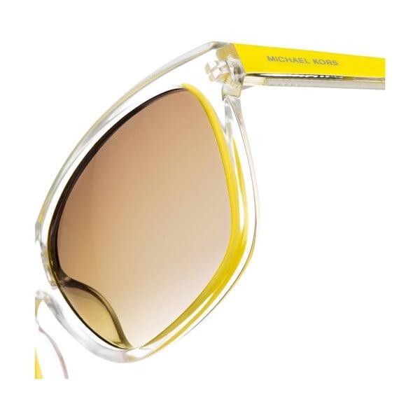 Dámske slnečné okuliare Michael Kors M2904S Yellow