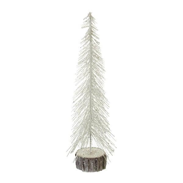 Vianočná dekorácia Parlane Tree, výška 40cm