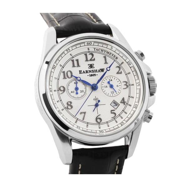 Pánske hodinky Thomas Earnshaw Commodore E10