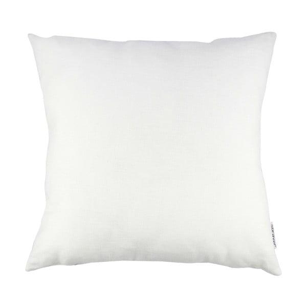 Vankúš Christmas Pillow no. 3, 33x48 cm