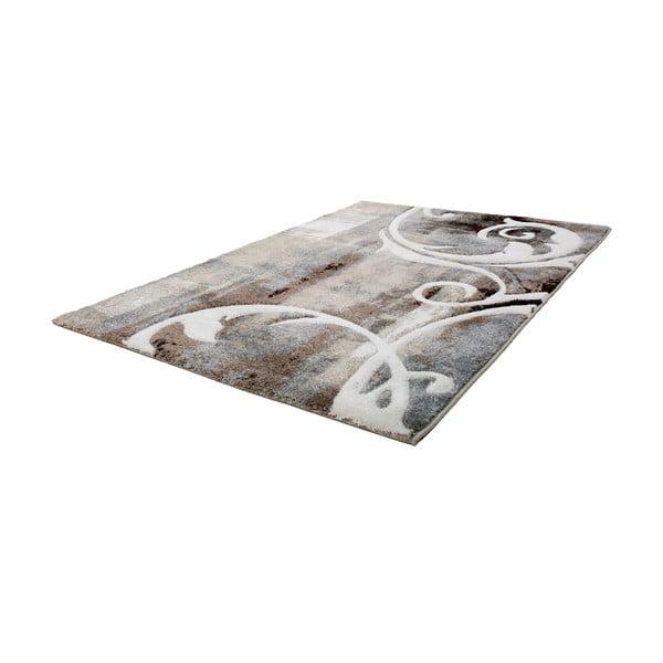 Koberec Nino 659 Neutral, 80x150 cm