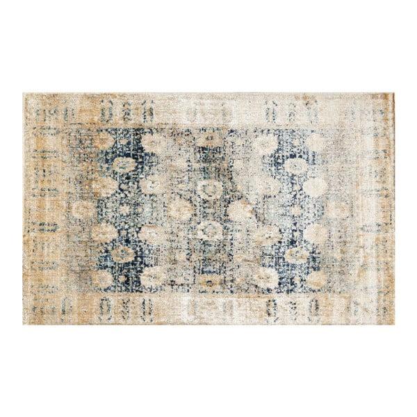 Koberec Little Soho, 110x170 cm