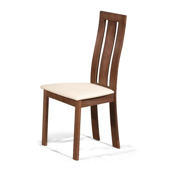 Jedálenská stolička Miss Olmo