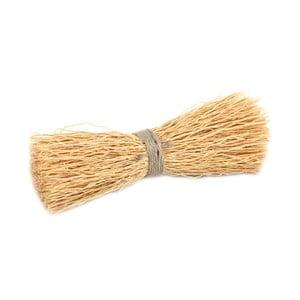 Prírodný nástroj na umývanie riadu Iris Hantverk One Broom