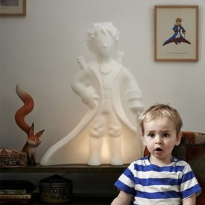 Lampa Le Petit Prince