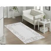 Odolný koberec Vitaus Orchidea, 60×90cm