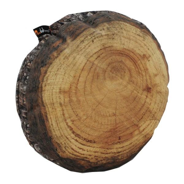 Vankúš Merowings Ring, 40cm