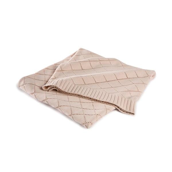 Prikrývka Madeleine Dust, 130x170 cm