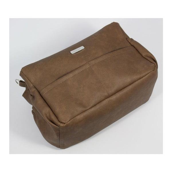 Kozmetická taška Beauty Bag no. 20