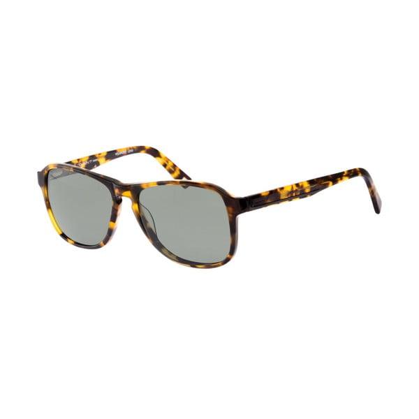 Pánske slnečné okuliare GANT Hollis Brown
