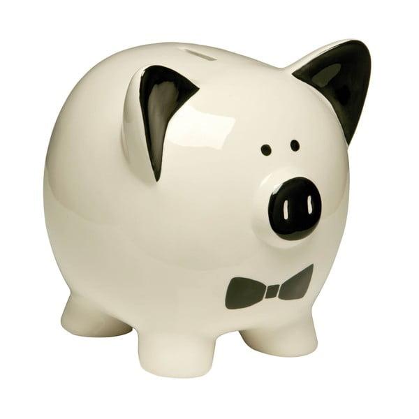 Pokladnička Piggy Bank