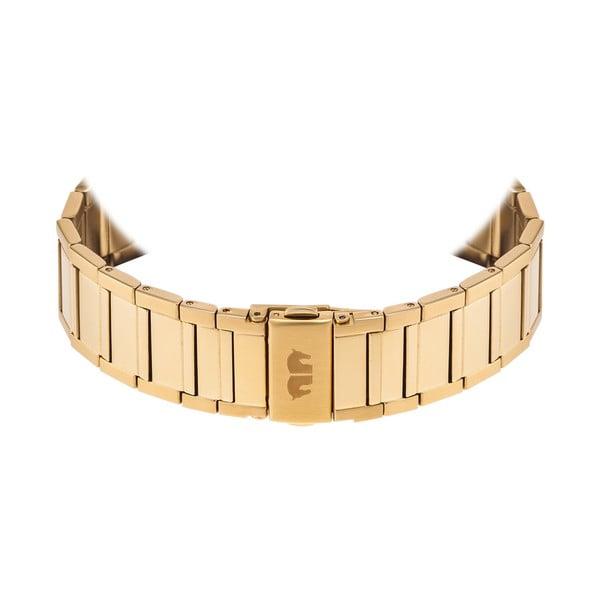 Pánske hodinky Rhodenwald&Söhne Cooledge Goldie