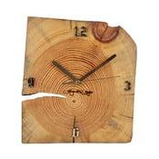 Nástenné hodiny Beam VII